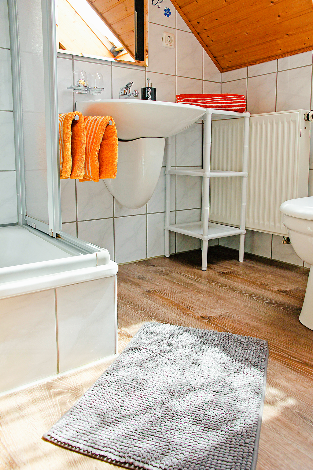 Holiday apartment Studio 2 Pers. (306744), Zingst, Fischland-Darss-Zingst, Mecklenburg-Western Pomerania, Germany, picture 6