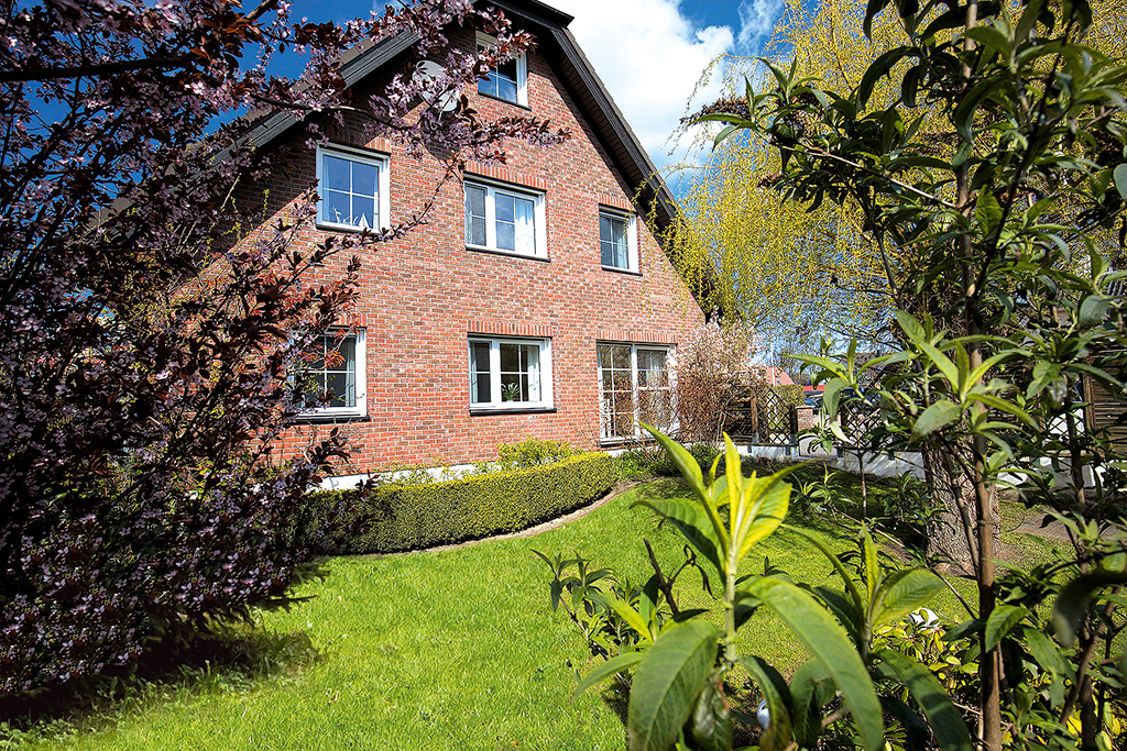 Holiday apartment 2-3 Pers. (1625087), Zingst, Fischland-Darss-Zingst, Mecklenburg-Western Pomerania, Germany, picture 9