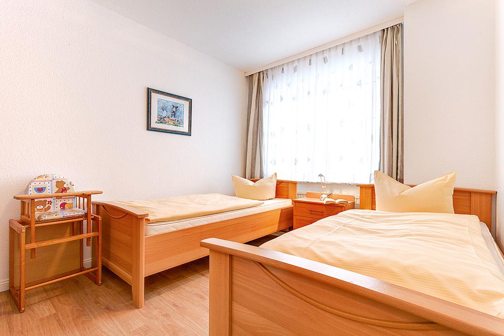 Holiday apartment 3-5 Pers. (332216), Binz, Rügen, Mecklenburg-Western Pomerania, Germany, picture 6