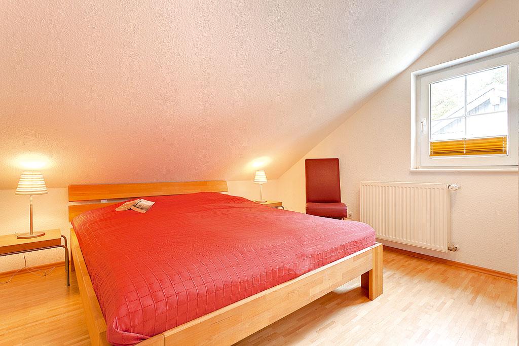 Ferienhaus 2-6 Pers. (277108), Baabe, Rügen, Mecklenburg-Vorpommern, Deutschland, Bild 6