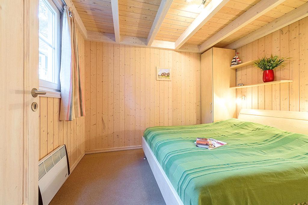 Ferienhaus 3-6 Pers. (214356), Baabe, Rügen, Mecklenburg-Vorpommern, Deutschland, Bild 11