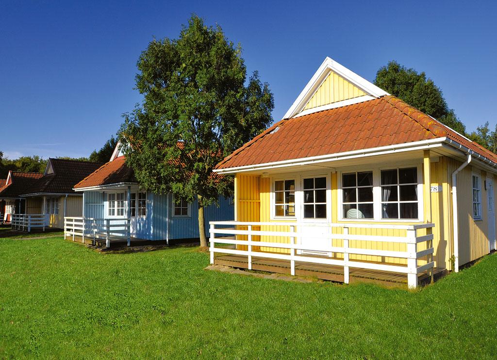 Ferienhaus 3-6 Pers. (876739), Markgrafenheide, Ostseeküste Mecklenburg-Vorpommern, Mecklenburg-Vorpommern, Deutschland, Bild 15