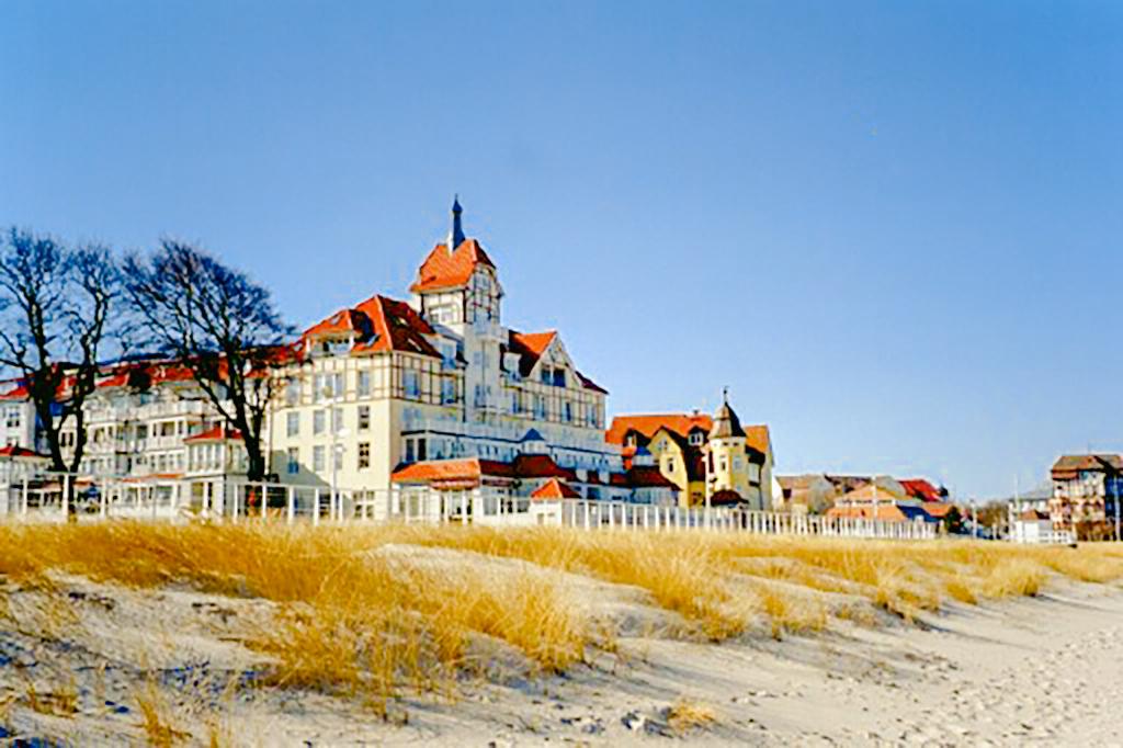 Ferienwohnung 2-3 Pers. (147077), Kühlungsborn, Ostseeküste Mecklenburg-Vorpommern, Mecklenburg-Vorpommern, Deutschland, Bild 15