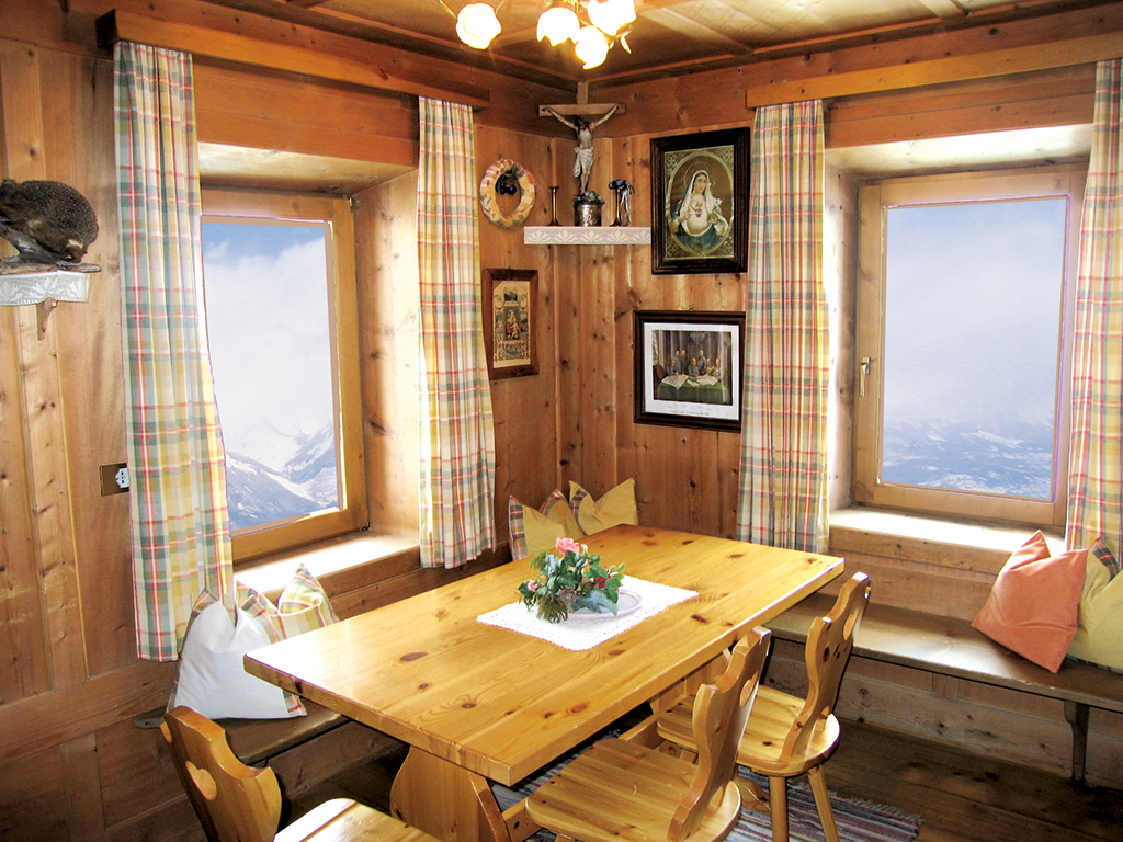 Holiday house Bauernhaus 8-10 Pers. (148590), Hof (Corte), Dolomites, Trentino-Alto Adige, Italy, picture 2