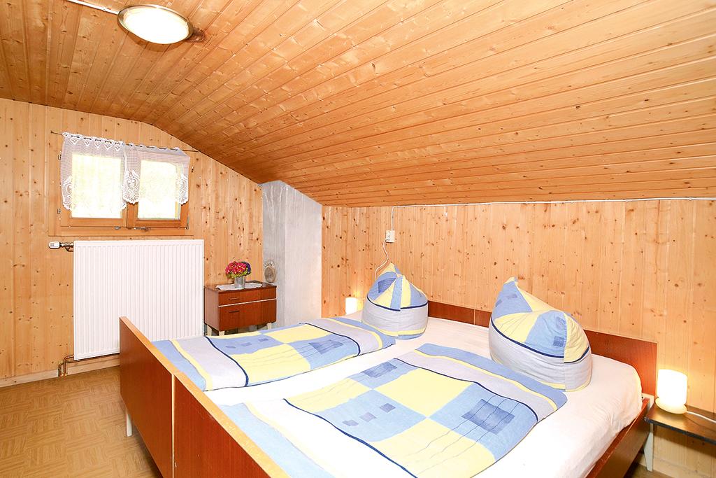 Ferienhaus Bauernhaus 8-12 Pers. (827826), Silbertal, Montafon, Vorarlberg, Österreich, Bild 6