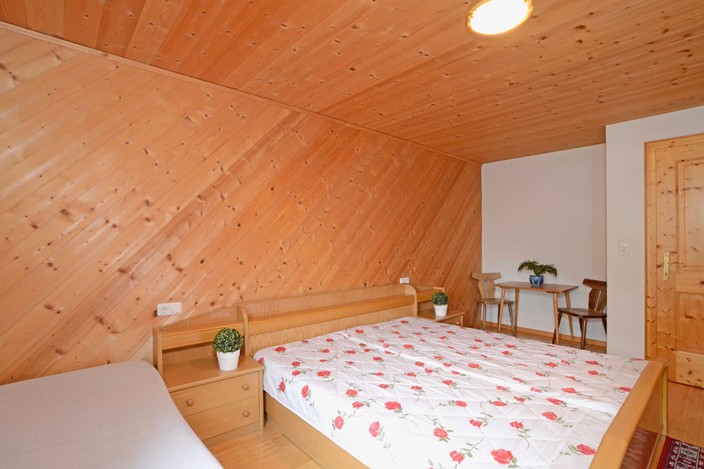 Holiday house 8-12 Pers. (182620), Tschagguns, Montafon, Vorarlberg, Austria, picture 8
