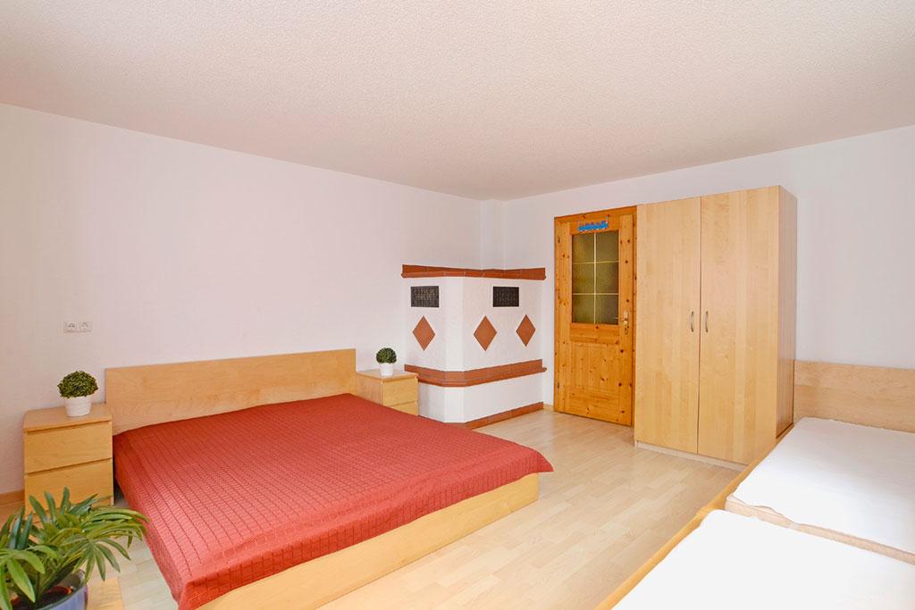 Holiday house 8-12 Pers. (182620), Tschagguns, Montafon, Vorarlberg, Austria, picture 6