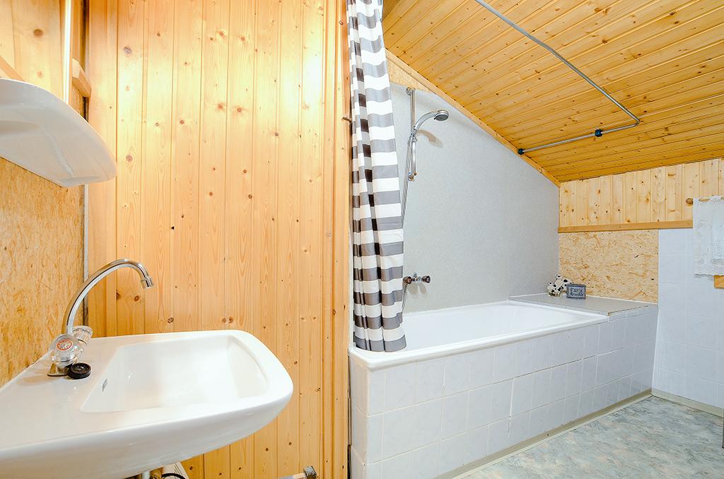 Holiday house Bauernhaus 4-10 Pers. (2435470), Tschagguns, Montafon, Vorarlberg, Austria, picture 12