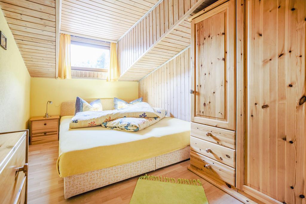 Appartement de vacances 6-9 Pers. (365198), Bartholomäberg, Montafon, Vorarlberg, Autriche, image 5