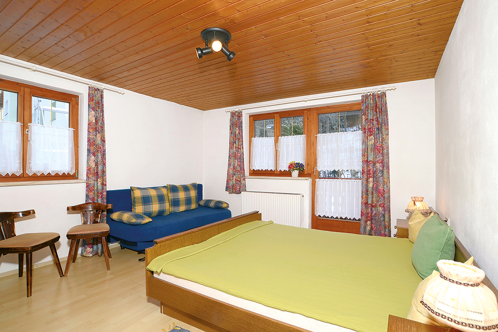 Holiday house 6-14 Pers. (146477), Klösterle am Arlberg, Arlberg, Vorarlberg, Austria, picture 6