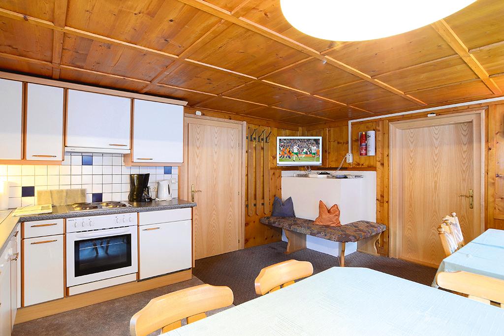 Holiday apartment 9-12 Pers. (495634), Kappl, Paznaun - Ischgl, Tyrol, Austria, picture 3