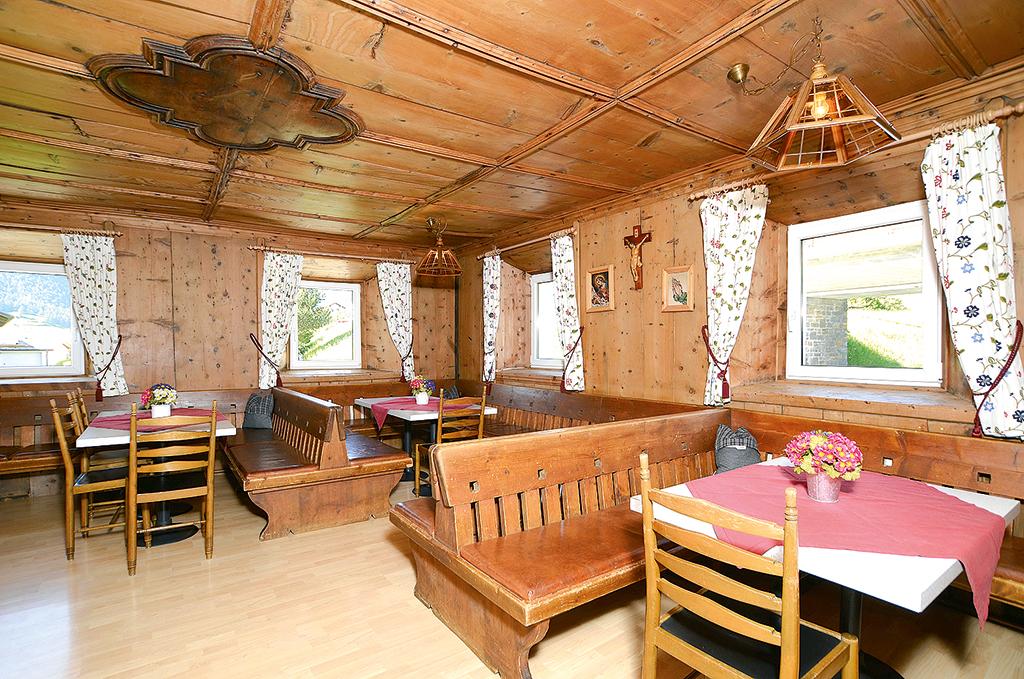 Maison de vacances 12-36 Pers. (146495), Nauders, Tiroler Oberland, Tyrol, Autriche, image 2