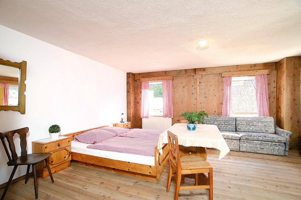 Maison de vacances 12-36 Pers. (146495), Nauders, Tiroler Oberland, Tyrol, Autriche, image 4