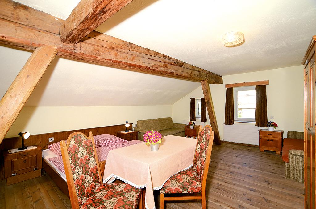 Maison de vacances 12-36 Pers. (146495), Nauders, Tiroler Oberland, Tyrol, Autriche, image 6
