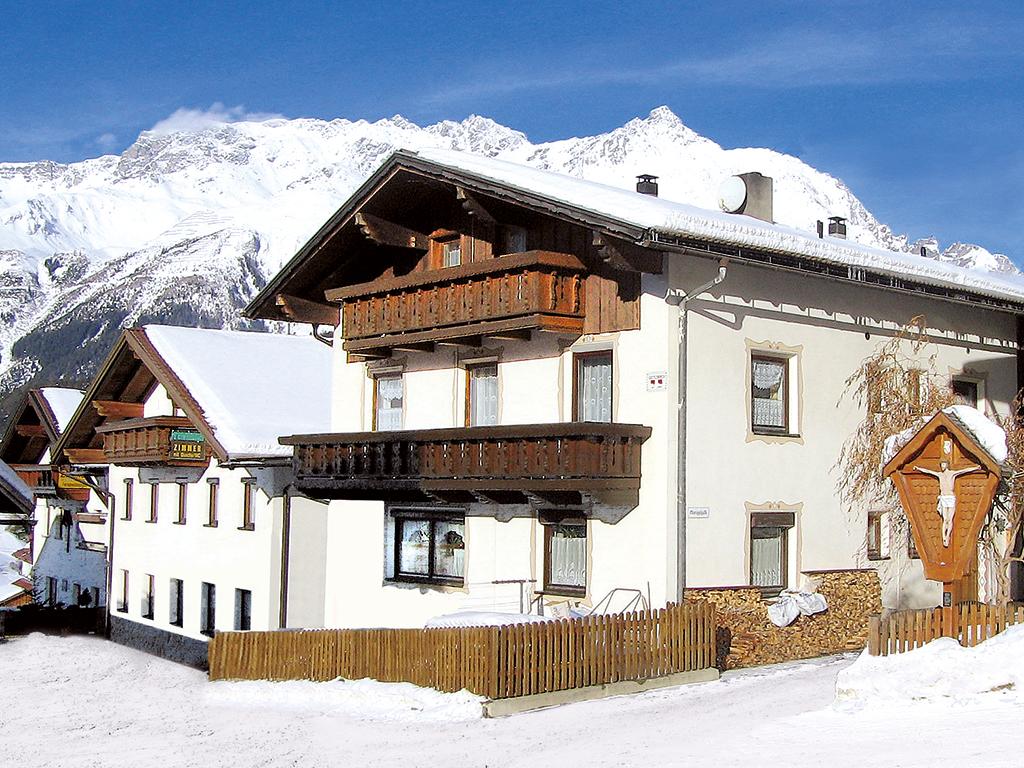 Ferienwohnung 7-10 Pers. (146496), Nauders, Tiroler Oberland, Tirol, Österreich, Bild 1