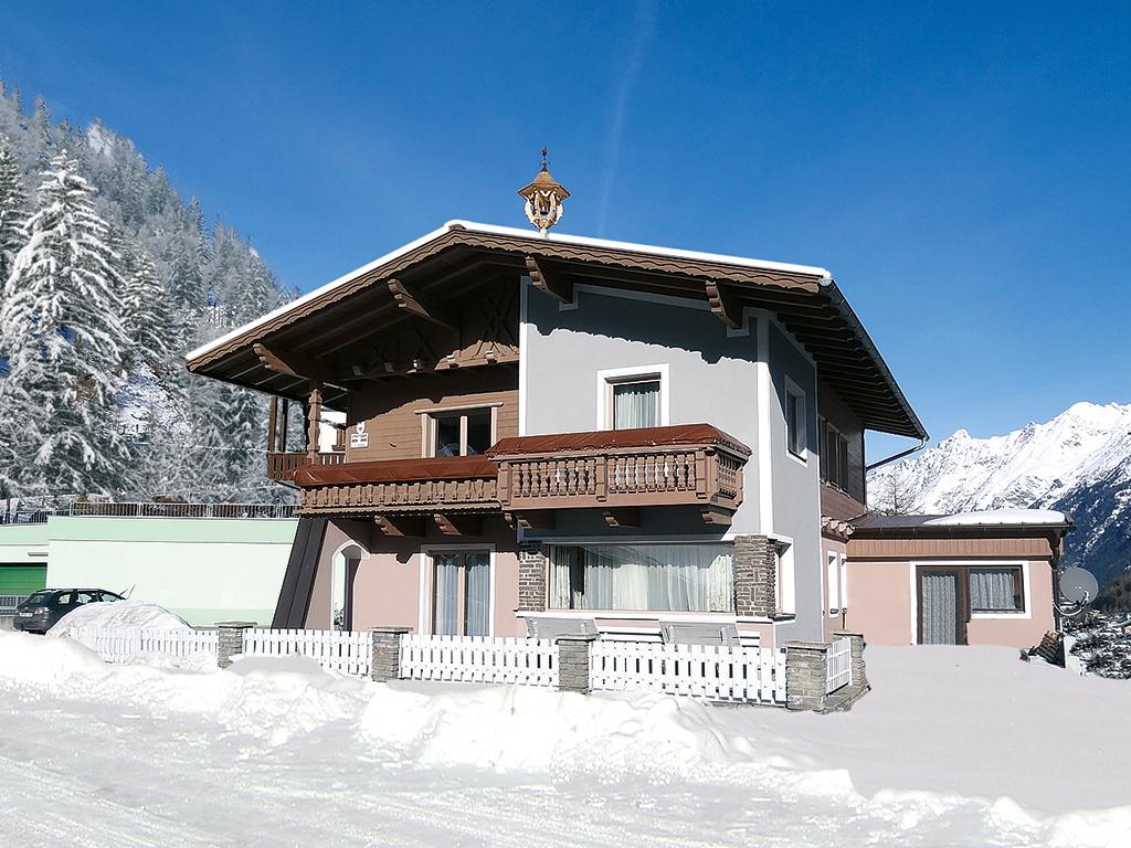 Ferienwohnung 2-4 Pers. (495616), Sölden (AT), Ötztal, Tirol, Österreich, Bild 6