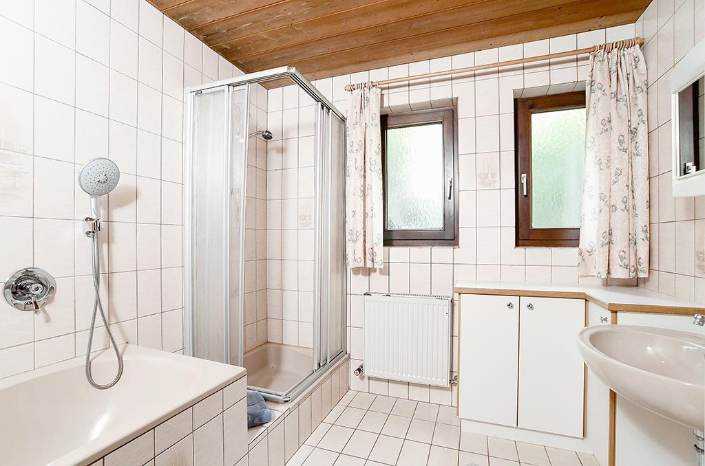 Maison de vacances 6-10 Pers. (495587), Huben, Ötztal, Tyrol, Autriche, image 11