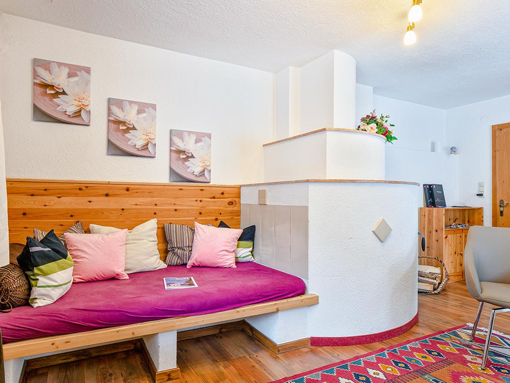 Maison de vacances 6-10 Pers. (495587), Huben, Ötztal, Tyrol, Autriche, image 6