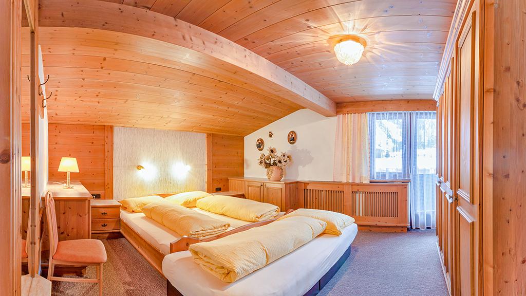 Maison de vacances 6-10 Pers. (495587), Huben, Ötztal, Tyrol, Autriche, image 10