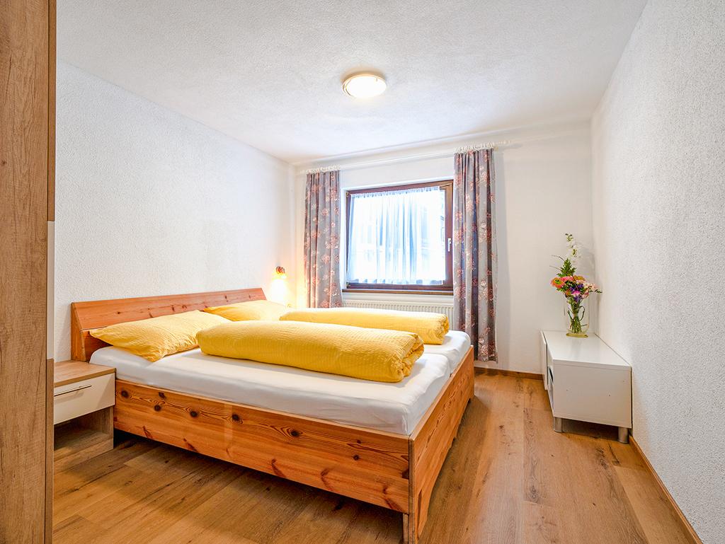 Maison de vacances 6-10 Pers. (495587), Huben, Ötztal, Tyrol, Autriche, image 14