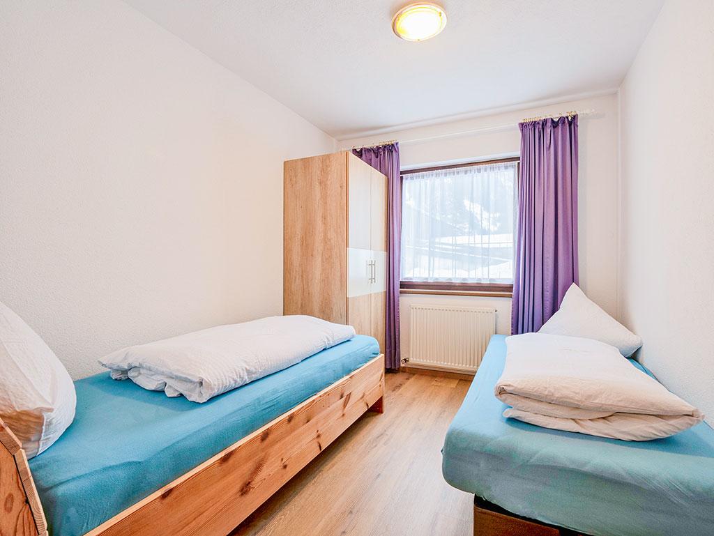 Maison de vacances 6-10 Pers. (495587), Huben, Ötztal, Tyrol, Autriche, image 15