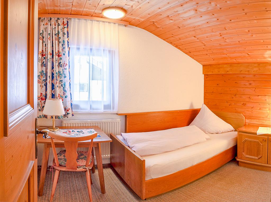 Maison de vacances 6-10 Pers. (495587), Huben, Ötztal, Tyrol, Autriche, image 16