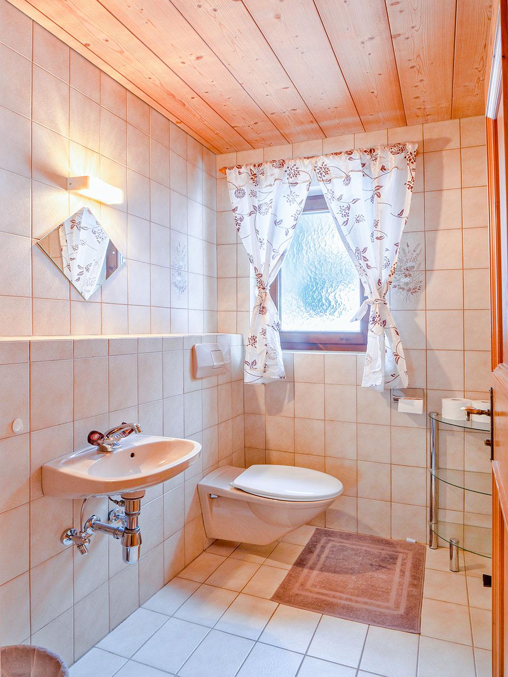 Maison de vacances 6-10 Pers. (495587), Huben, Ötztal, Tyrol, Autriche, image 18