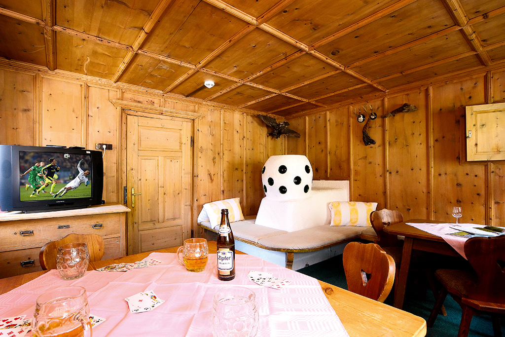 Holiday house 6-25 Pers. (148555), Längenfeld, Ötztal, Tyrol, Austria, picture 4