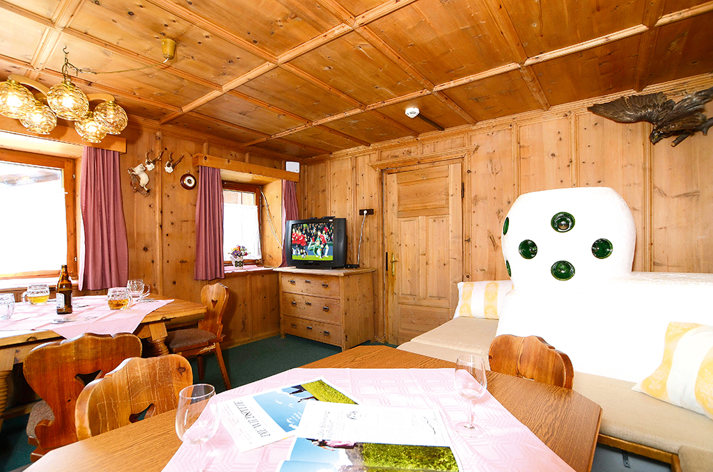 Holiday house 6-25 Pers. (148555), Längenfeld, Ötztal, Tyrol, Austria, picture 5