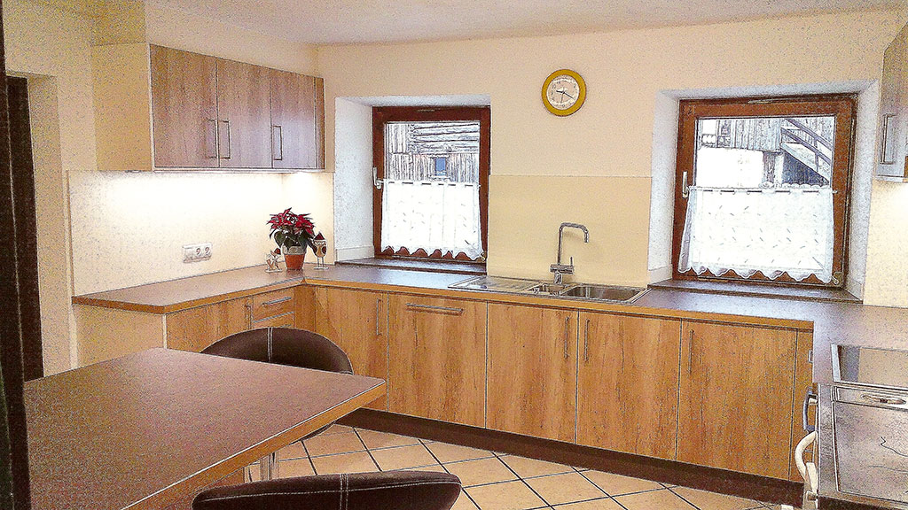 Holiday house 6-25 Pers. (148555), Längenfeld, Ötztal, Tyrol, Austria, picture 7