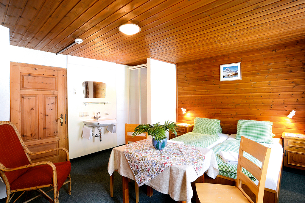Holiday house 6-25 Pers. (148555), Längenfeld, Ötztal, Tyrol, Austria, picture 9