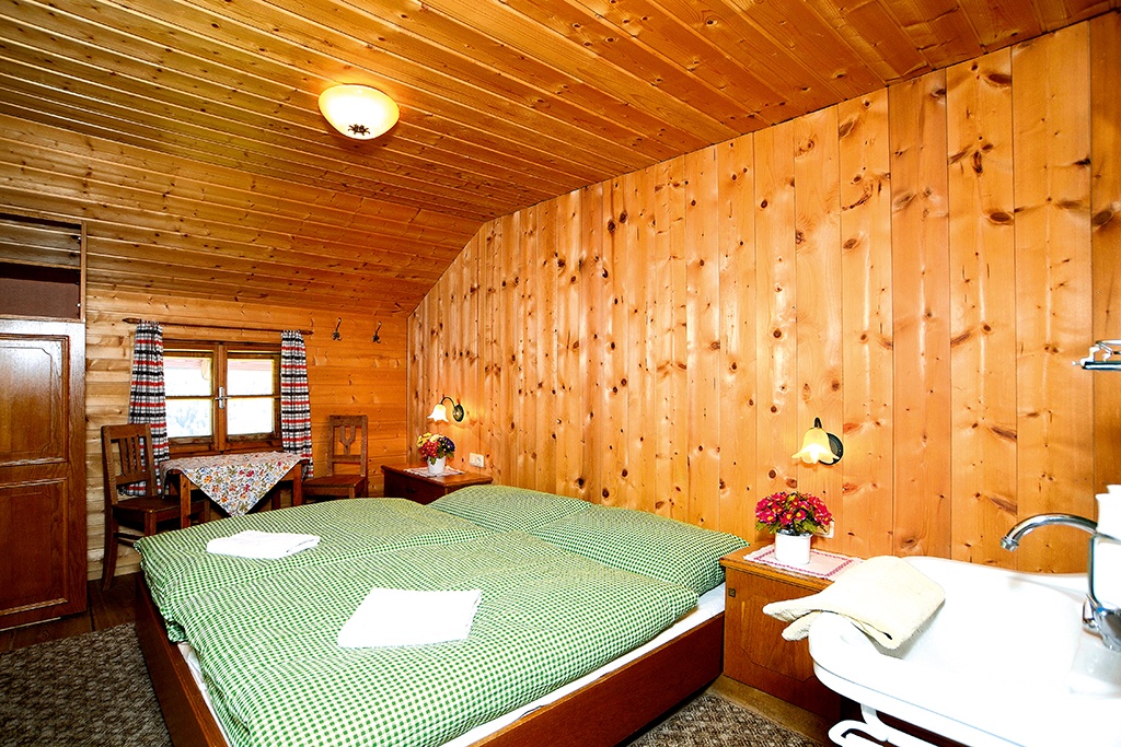 Holiday house 6-25 Pers. (148555), Längenfeld, Ötztal, Tyrol, Austria, picture 10