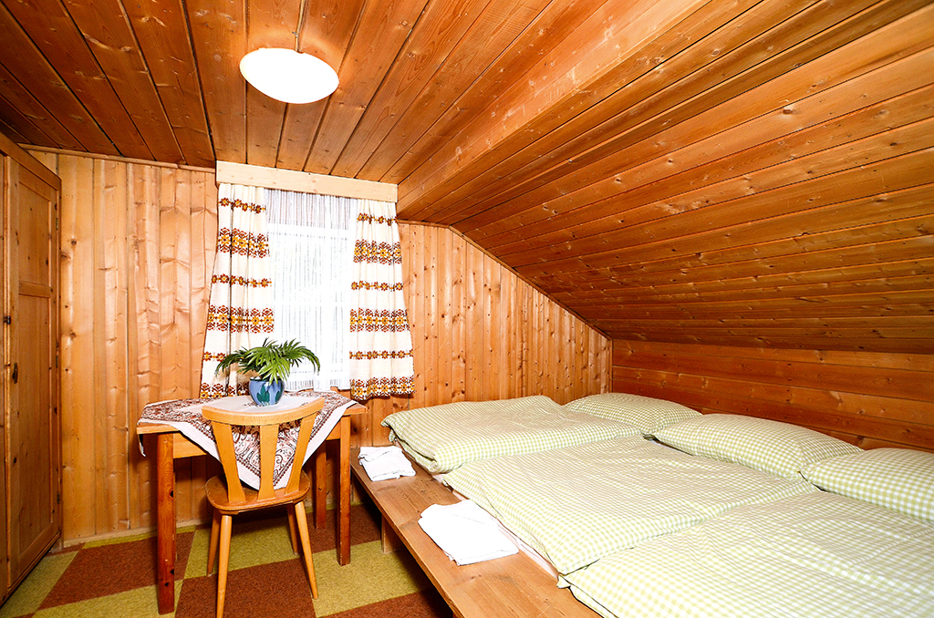 Holiday house 6-25 Pers. (148555), Längenfeld, Ötztal, Tyrol, Austria, picture 11