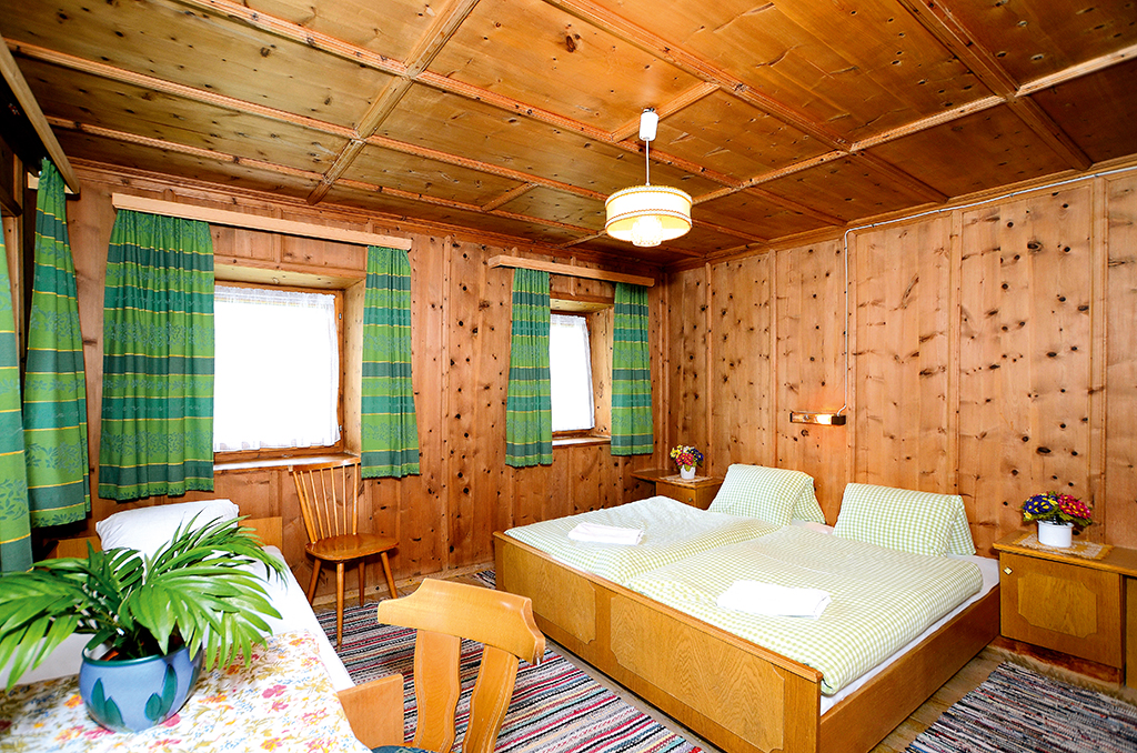 Holiday house 6-25 Pers. (148555), Längenfeld, Ötztal, Tyrol, Austria, picture 12