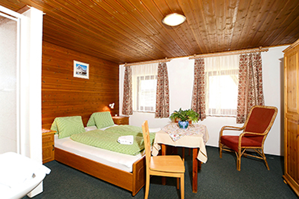 Holiday house 6-25 Pers. (148555), Längenfeld, Ötztal, Tyrol, Austria, picture 14