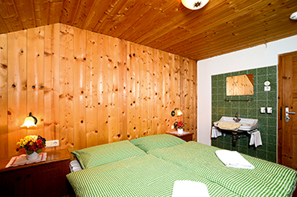 Holiday house 6-25 Pers. (148555), Längenfeld, Ötztal, Tyrol, Austria, picture 15