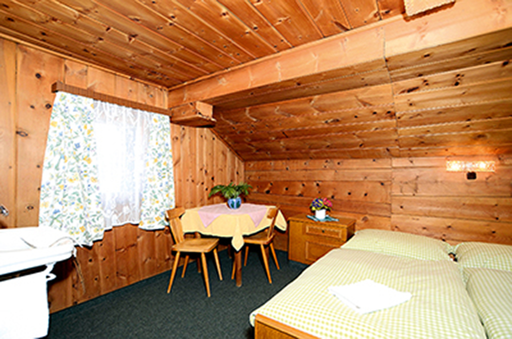 Holiday house 6-25 Pers. (148555), Längenfeld, Ötztal, Tyrol, Austria, picture 17