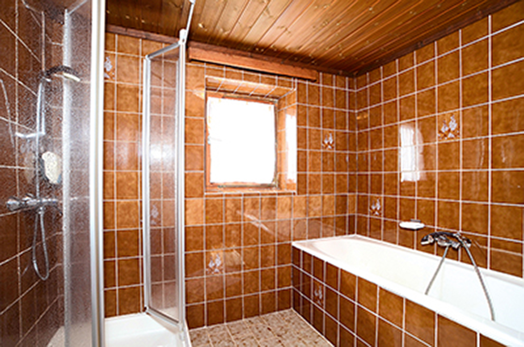 Holiday house 6-25 Pers. (148555), Längenfeld, Ötztal, Tyrol, Austria, picture 18