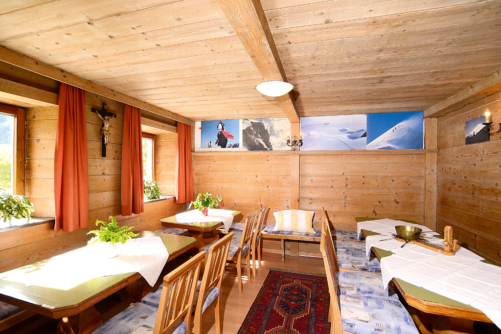 Holiday house 6-25 Pers. (148555), Längenfeld, Ötztal, Tyrol, Austria, picture 2
