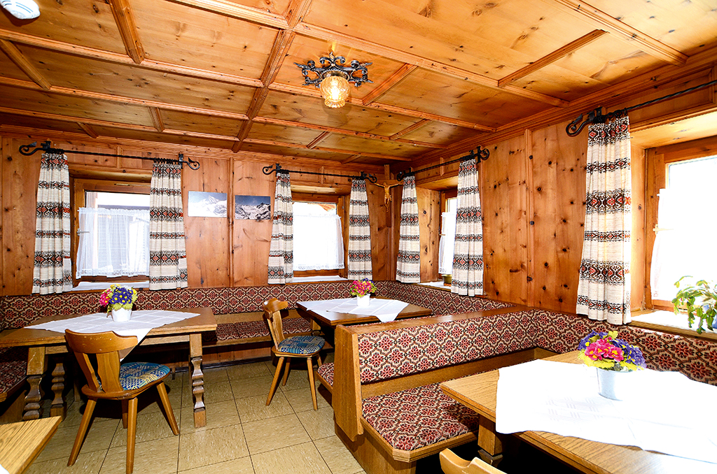 Holiday house 6-25 Pers. (148555), Längenfeld, Ötztal, Tyrol, Austria, picture 3