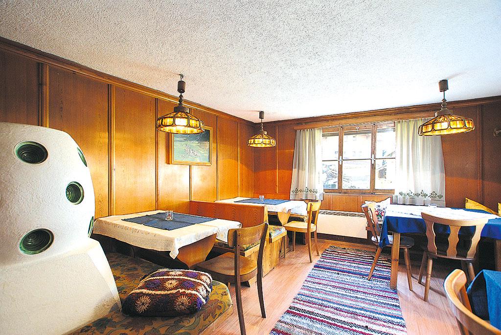 Maison de vacances 8-16 Pers. (447439), Längenfeld, Ötztal, Tyrol, Autriche, image 2