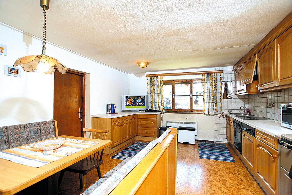 Maison de vacances 8-16 Pers. (447439), Längenfeld, Ötztal, Tyrol, Autriche, image 4