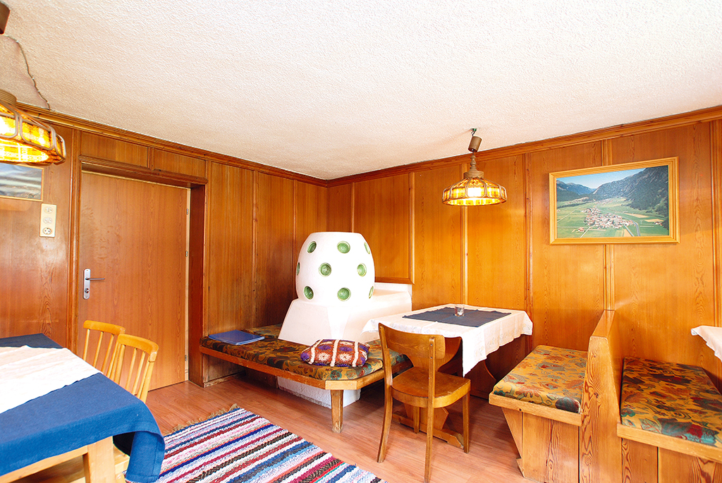 Maison de vacances 8-16 Pers. (447439), Längenfeld, Ötztal, Tyrol, Autriche, image 3
