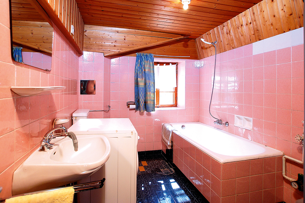 Maison de vacances 8-16 Pers. (447439), Längenfeld, Ötztal, Tyrol, Autriche, image 7