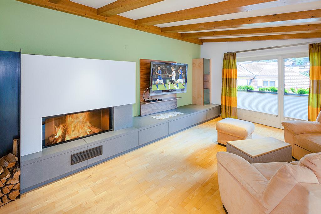 Maison de vacances 5-11 Pers. (2394390), Oetz, Ötztal, Tyrol, Autriche, image 2