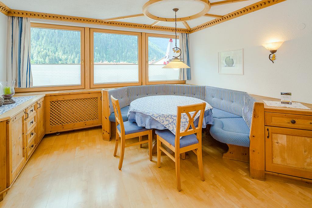 Maison de vacances 5-11 Pers. (2394390), Oetz, Ötztal, Tyrol, Autriche, image 4