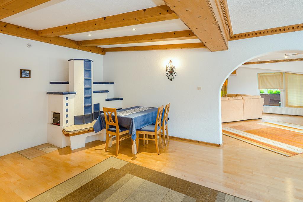 Maison de vacances 5-11 Pers. (2394390), Oetz, Ötztal, Tyrol, Autriche, image 6