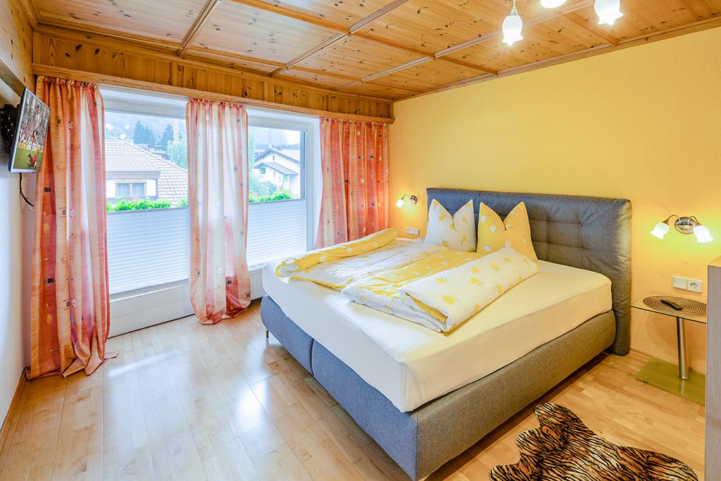 Maison de vacances 5-11 Pers. (2394390), Oetz, Ötztal, Tyrol, Autriche, image 8