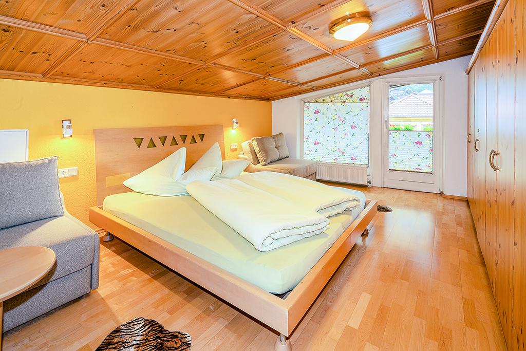 Maison de vacances 5-11 Pers. (2394390), Oetz, Ötztal, Tyrol, Autriche, image 9