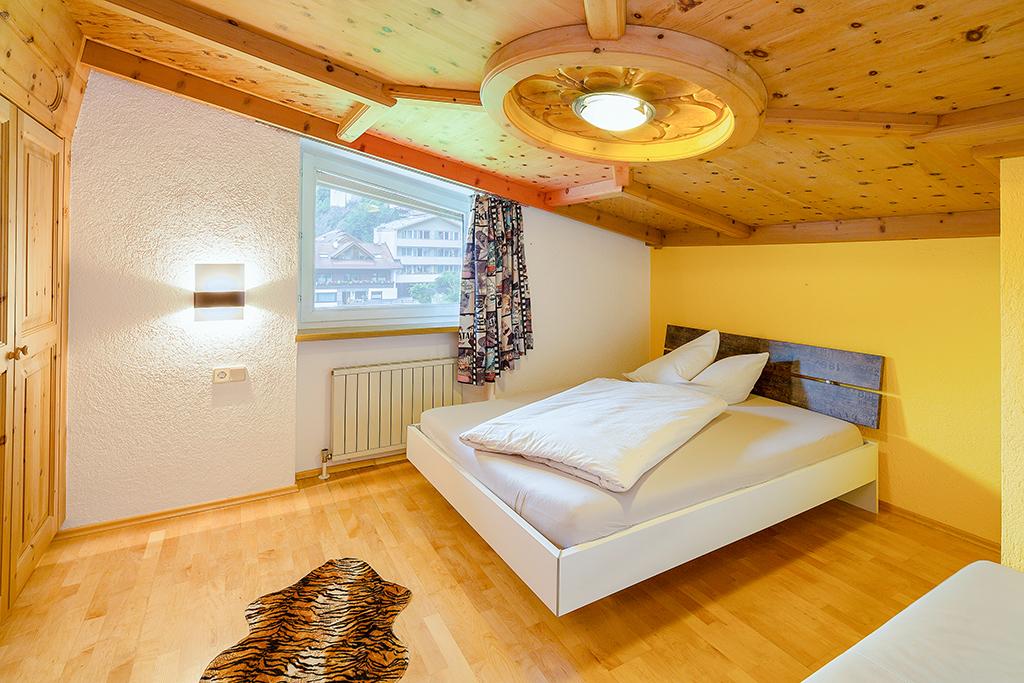 Maison de vacances 5-11 Pers. (2394390), Oetz, Ötztal, Tyrol, Autriche, image 10